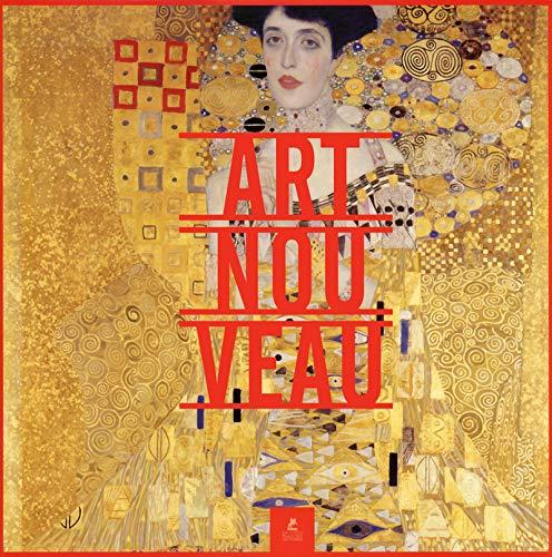 Art-nouveau-0