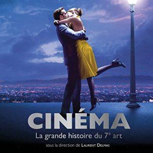 Cinma-La-grande-histoire-du-7me-art-0