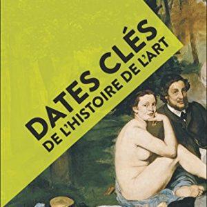 Dates-cls-de-lhistoire-de-lart-LArt-en-Poche-0
