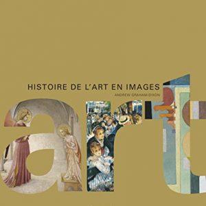 Histoire-de-lArt-en-Images-Compact-0-2