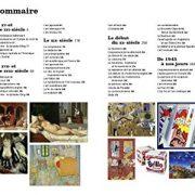 Histoire-de-lArt-en-Images-Compact-0-3