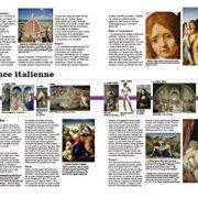 Histoire-de-lArt-en-Images-Compact-0-4