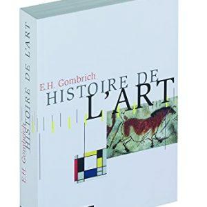 Histoire-de-lart-0