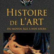 Histoire-de-lart-du-Moyen-Age--nos-jours-0