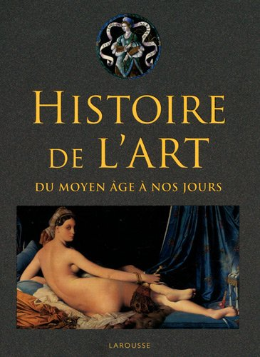 Histoire-de-lart-du-Moyen-Age–nos-jours-0