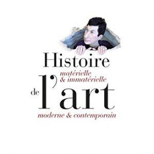 Histoire-matrielle-et-immatrielle-de-lart-moderne-et-contemporain-0