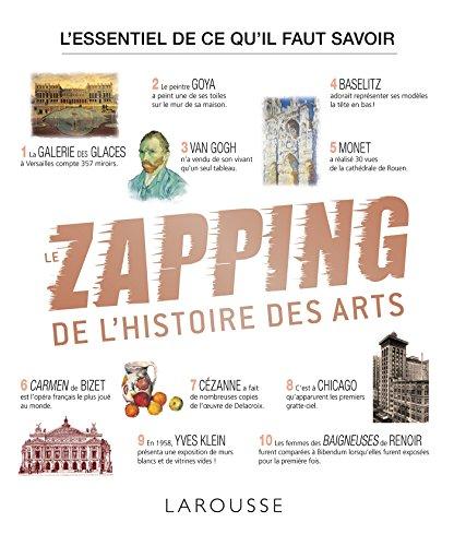 LE-ZAPPING-DE-LHISTOIRE-DES-ARTS-0