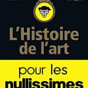 LHistoire-de-lart-pour-les-Nullissimes-0