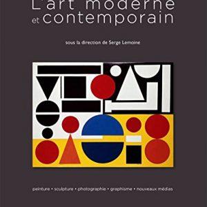 Lart-moderne-et-contemporain-0