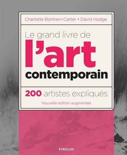 Le-grand-livre-de-lart-contemporain-200-artistes-expliqus-0