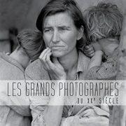 Les-grands-photographes-du-XXe-sicle-0