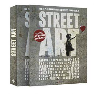 Street-Art-Les-20-plus-grands-artistes-livrent-leurs-secrets-0