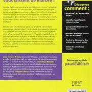 LHistoire-de-lart-Pour-les-Nuls-0-0