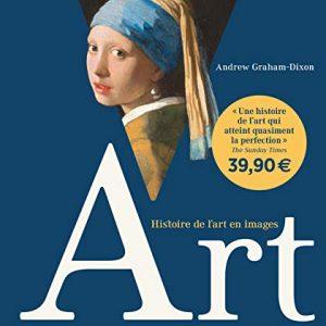 Art-Histoire-de-lart-en-images-0