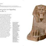 DArt-DArt-La-collection-complte-450-oeuvres-et-5-000-ans-dhistoire-de-lart-raconts-par-DArt-dArt-0-0