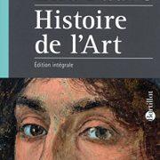 Histoire-de-lart-0-2
