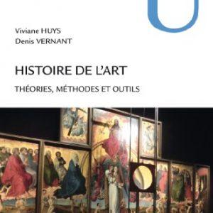 Histoire-de-lart-Thories-mthodes-et-outils-histoire-ge-MD-t-1-0