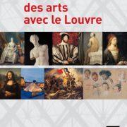 Histoire-des-arts-avec-le-Louvre-Livre-et-CD-Rom-inclus-0