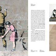 Street-Art-Histoire-Techniques-et-Artistes-0-1