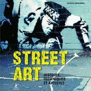 Street-Art-Histoire-Techniques-et-Artistes-0